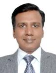 Dr Raman Kumar