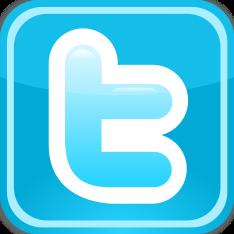 234px-Twitter_Logo_Mini.svg